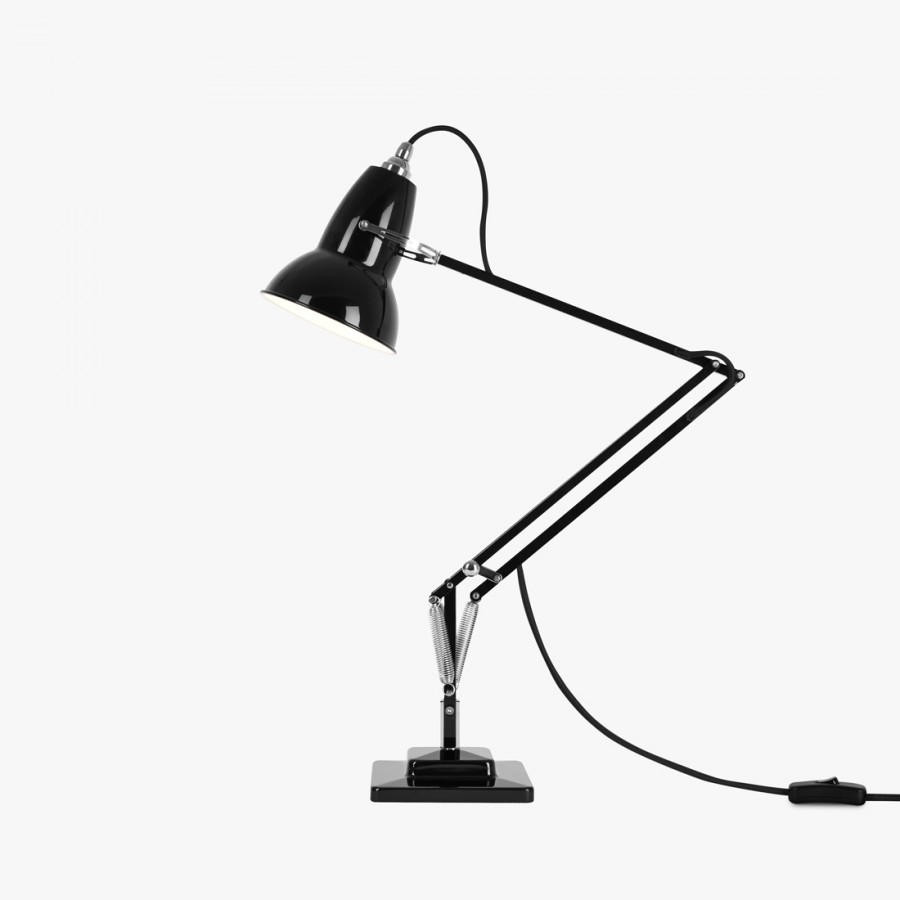 Anglepoise Desk Lamp Original 1227