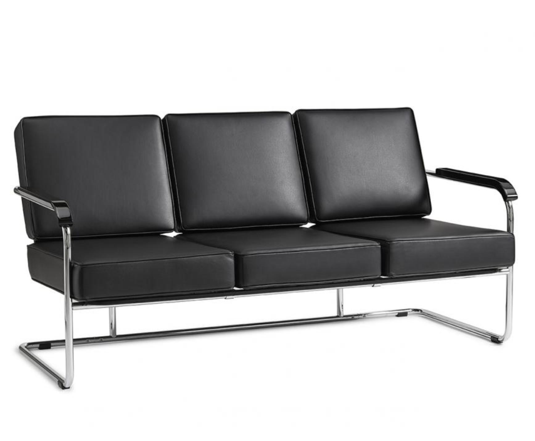 Moser Sofa 1438 by embru