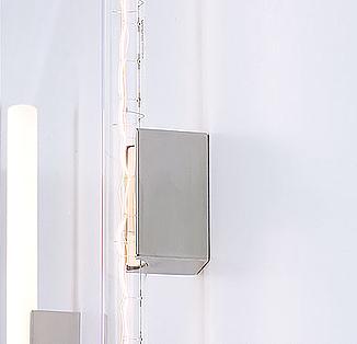 linestra leuchten linestra leuchten preisvergleiche erfahrungsberichte decor walther. Black Bedroom Furniture Sets. Home Design Ideas