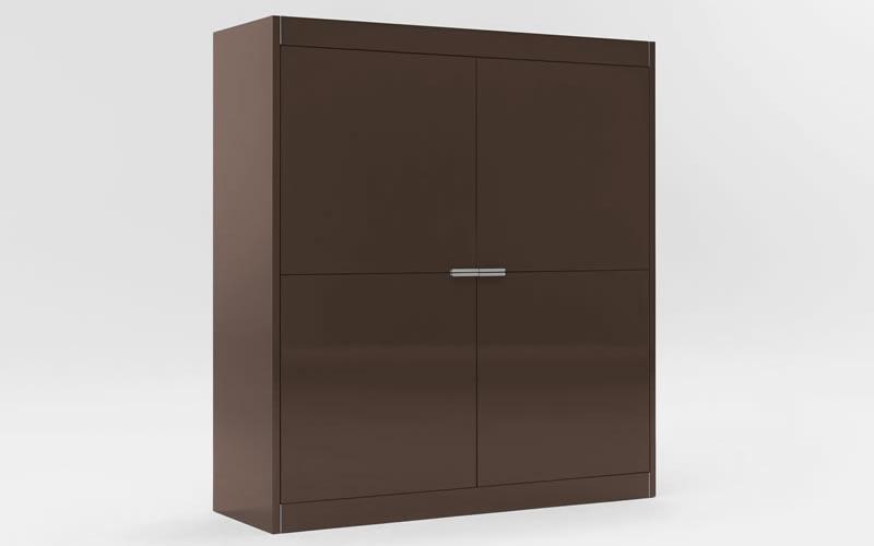 wohnzimmerplaner ikea interior design und m bel ideen. Black Bedroom Furniture Sets. Home Design Ideas