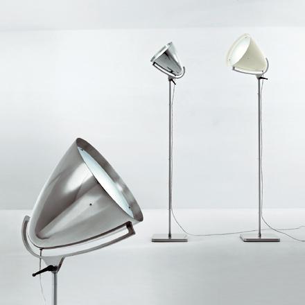 Designer stehlampen klassiker bumadesign dsc buma und for Designer stehlampen klassiker