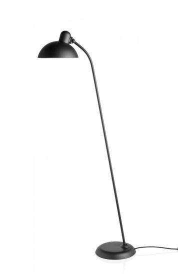 tischleuchte kaiseridell 6556 t von dell im designlager d lmen. Black Bedroom Furniture Sets. Home Design Ideas