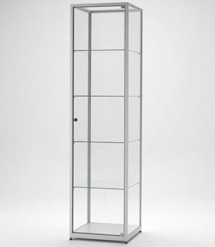 Originale Design Klassiker - Online Shop und Galerie in Dülmen