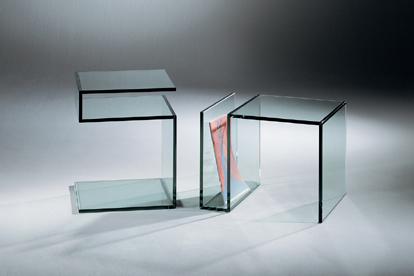 Originale Design Klassiker Online Shop Und Galerie In Dülmen