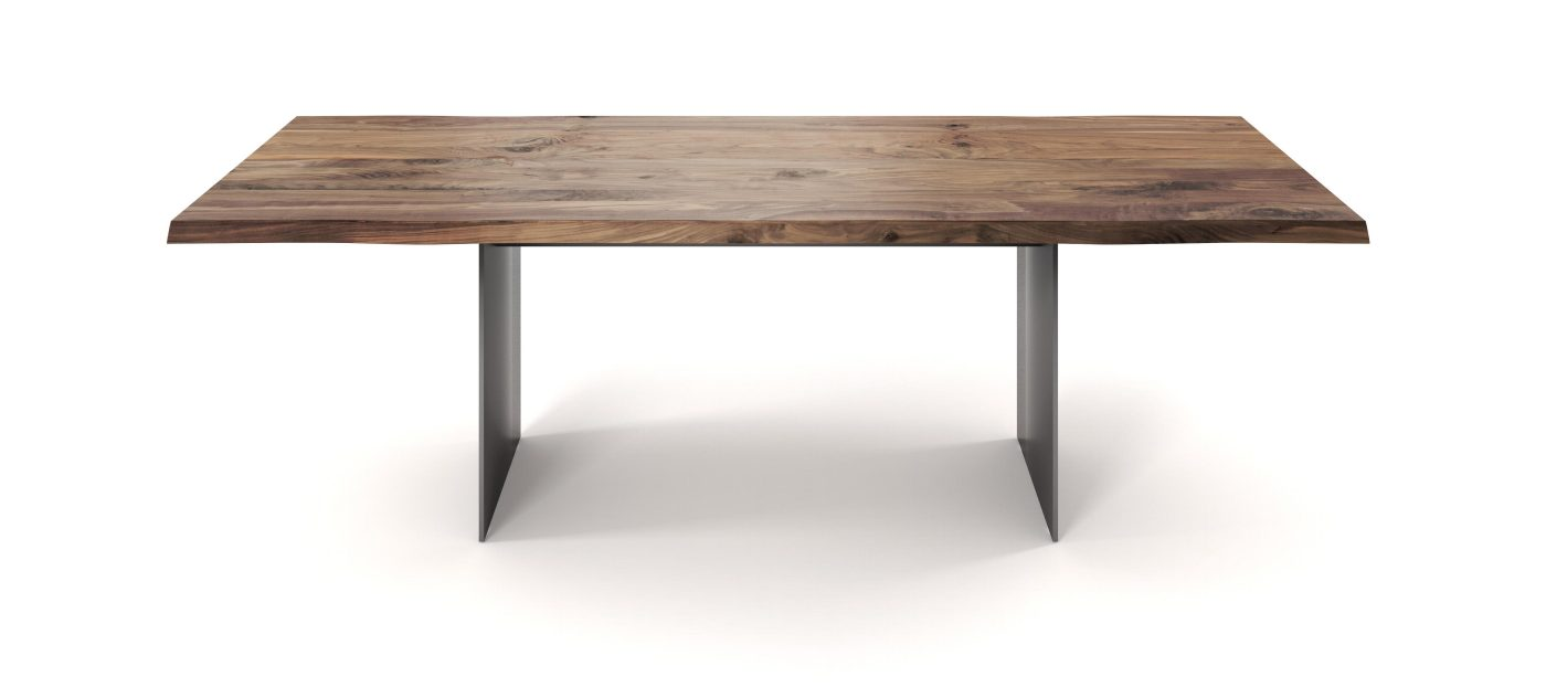 Willisau table ALIANO