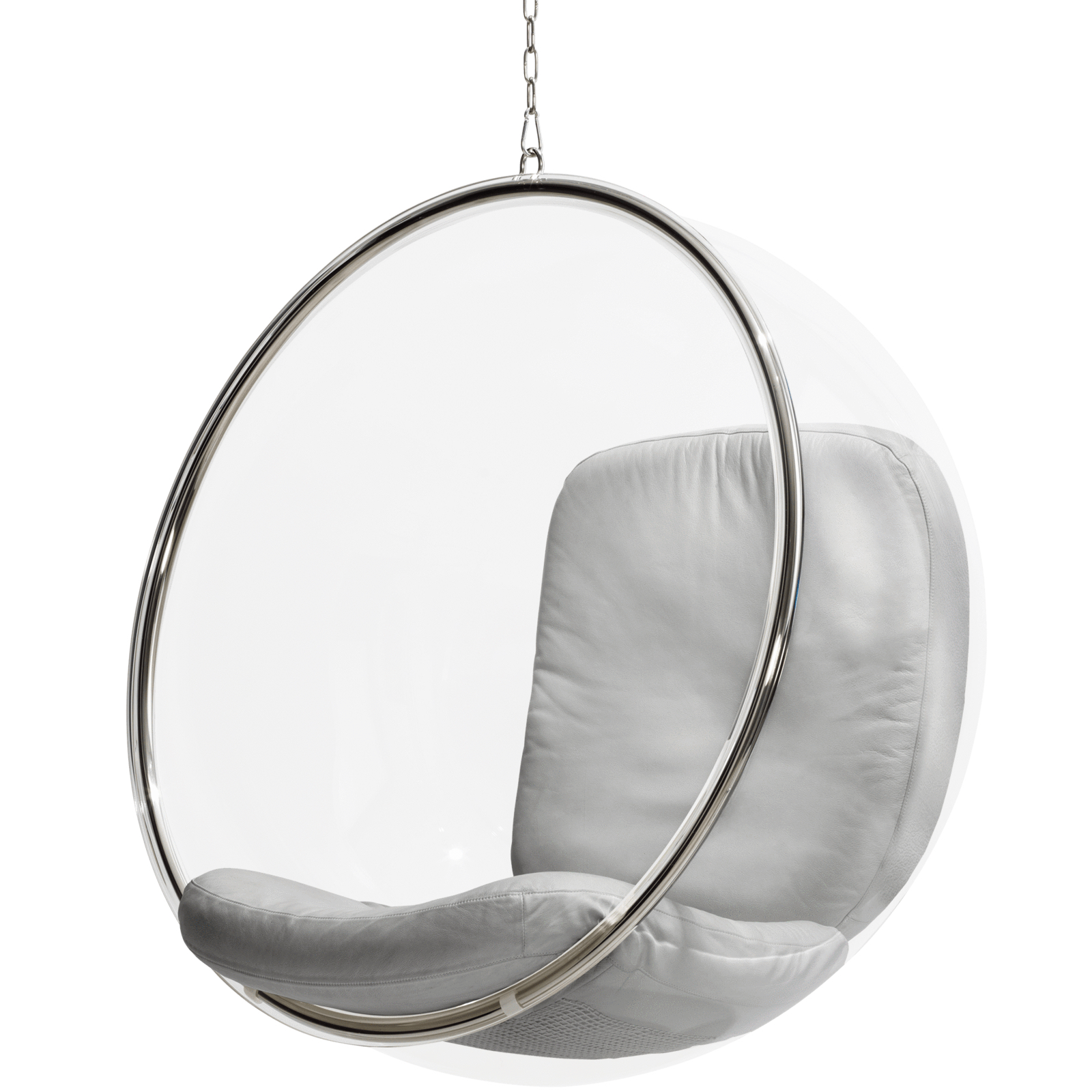 Eero Aarnio Hänge-Sessel BUBBLE CHAIR