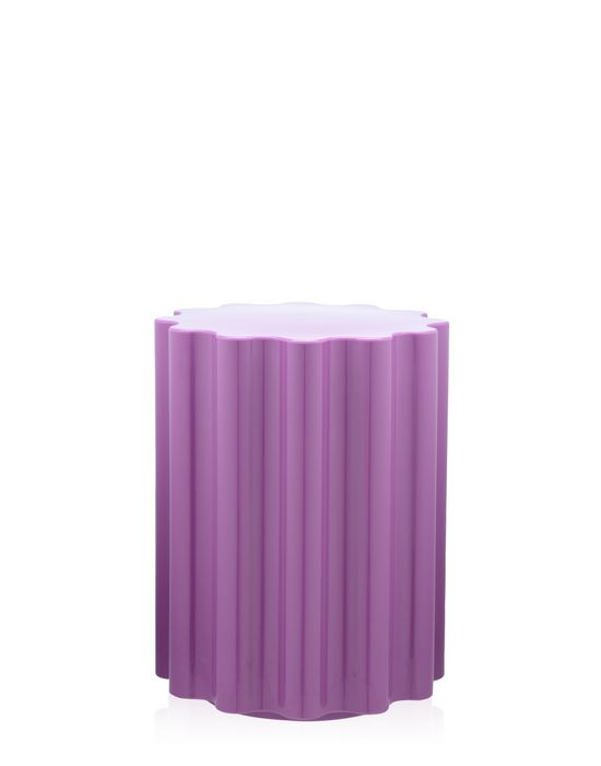 Kartell Hocker COLONNA