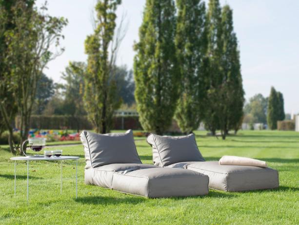gartenliege design klassiker – siddhimind, Garten und erstellen