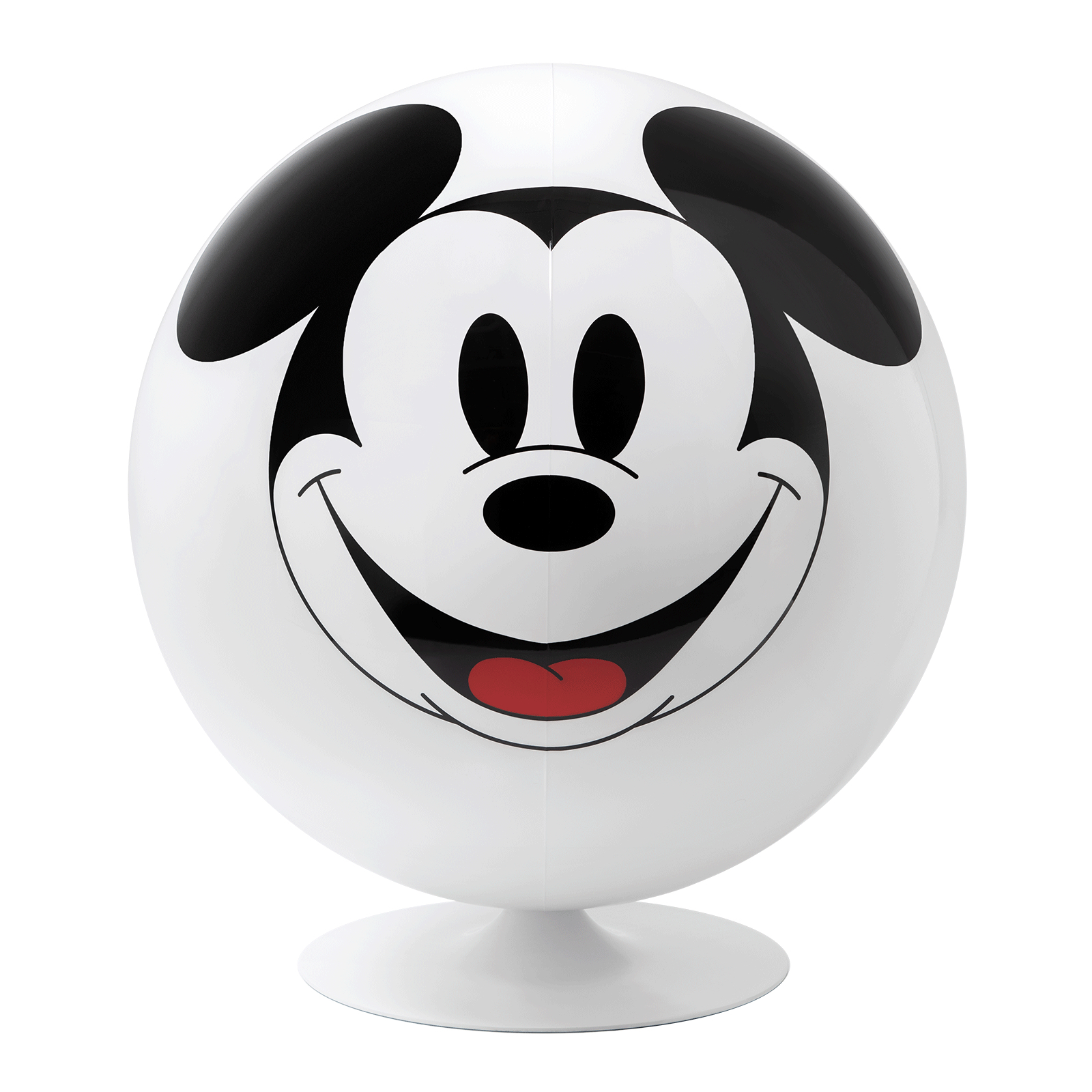 Eero Aarnio MICKEY BALL CHAIR Special Edition