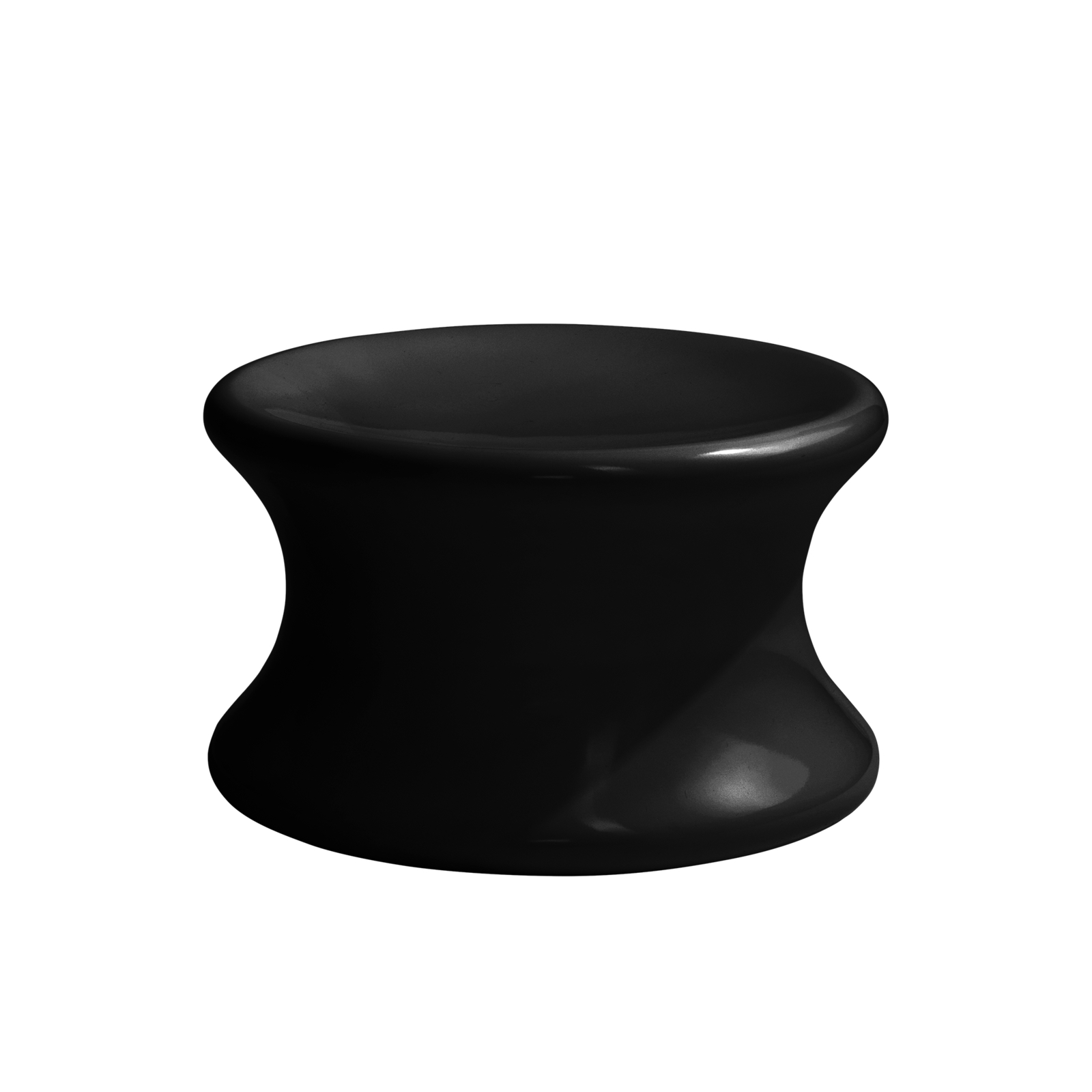 Eero Aarnio Stool / Side table MUSHROOM small
