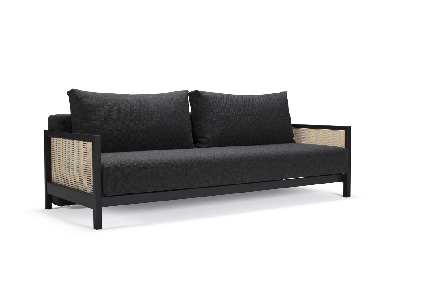 Innovation Living Multifunktions Klappsofa NARVI