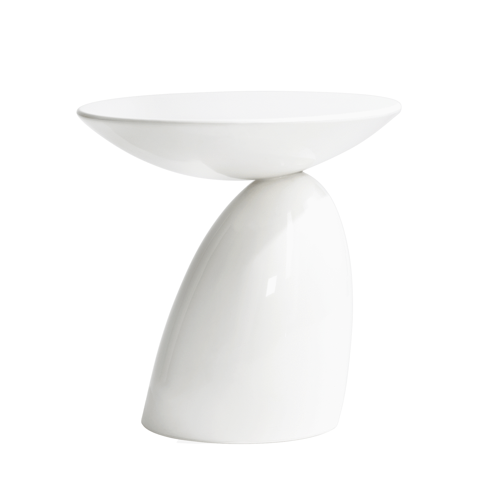 Eero Aarnio Table PARABEL