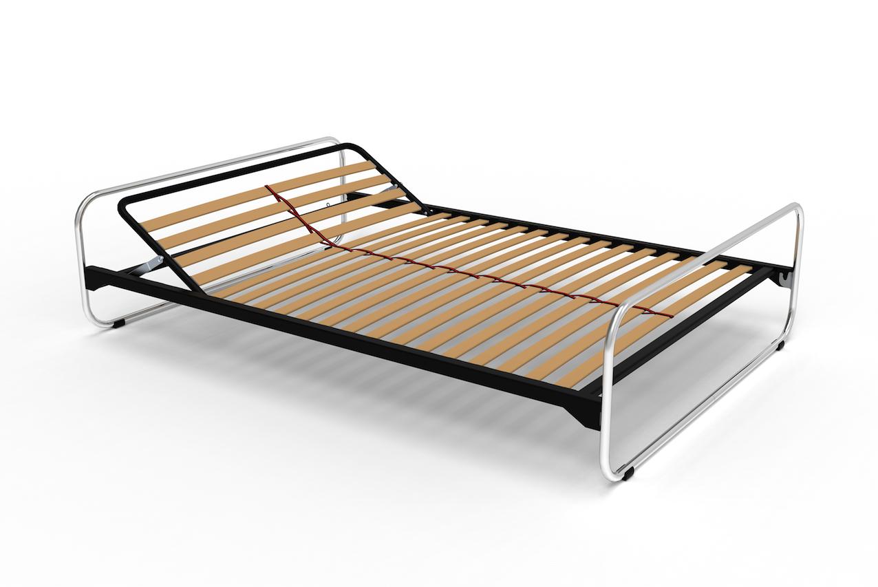 schulz lattenroste bettdecken gr en 155x220 schlafwohl microfaser kuschel bettw sche ebay. Black Bedroom Furniture Sets. Home Design Ideas