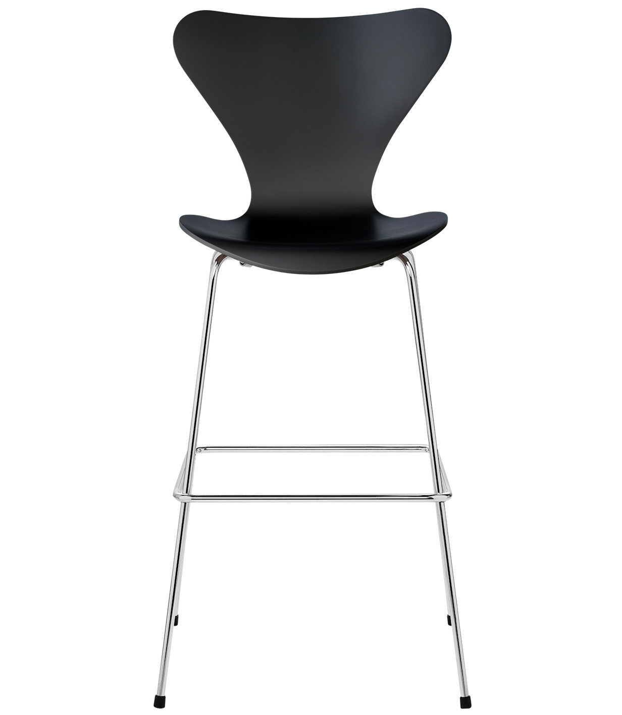 fritz hansen drehstuhl affordable fritz hansen rin drehstuhl schale weiss with fritz hansen. Black Bedroom Furniture Sets. Home Design Ideas