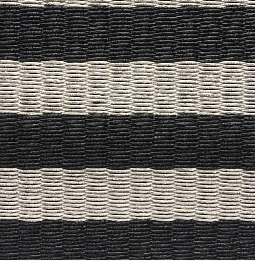 Woodnotes Teppich STRIPE