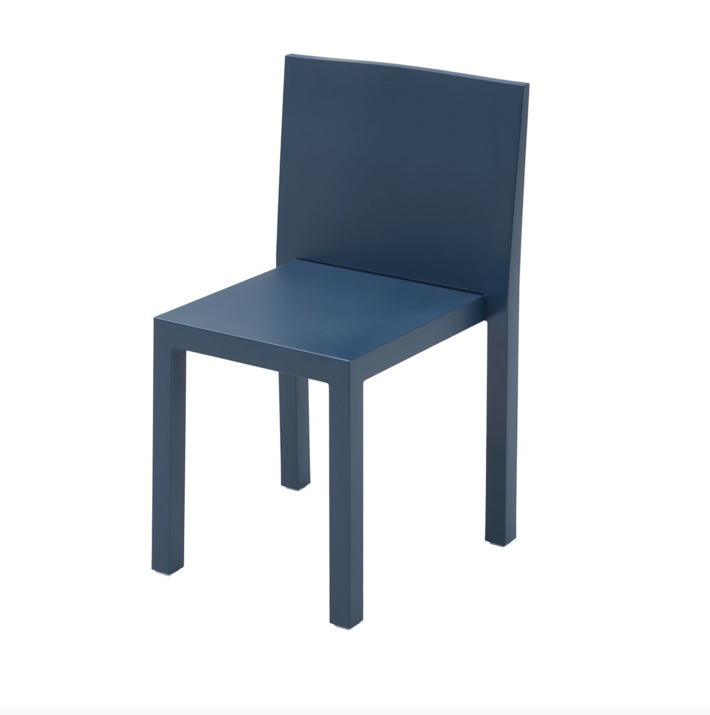 Segis Chair UNO