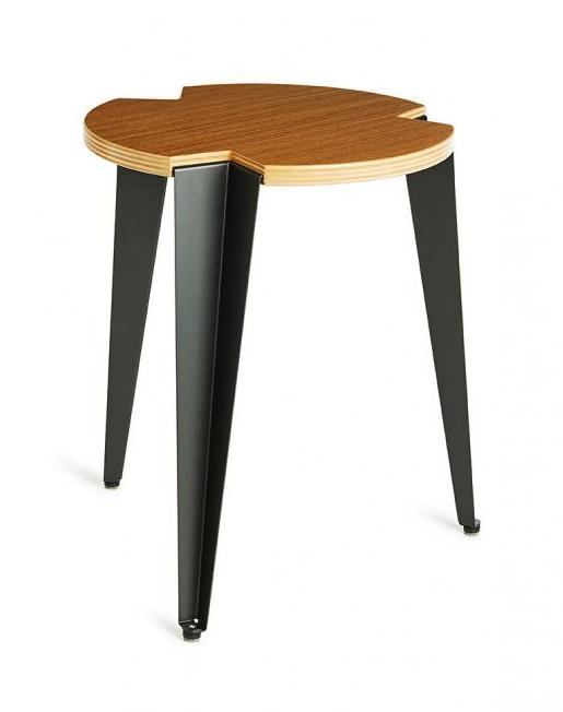 vogt hocker 1563 embru von vogt im designlager d lmen. Black Bedroom Furniture Sets. Home Design Ideas