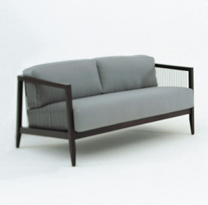 Bonacina Sofa Astoria 2