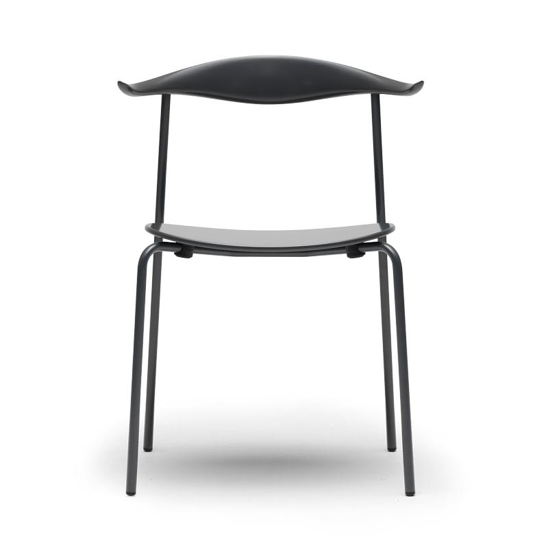 wegner stuhl ch 88t von wegner im designlager d lmen. Black Bedroom Furniture Sets. Home Design Ideas