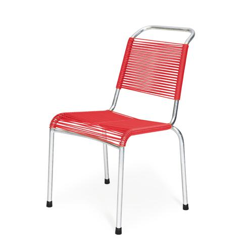 Altorfer stuhl 1140 von embru von altorfer im designlager for Stuhl design entwicklung