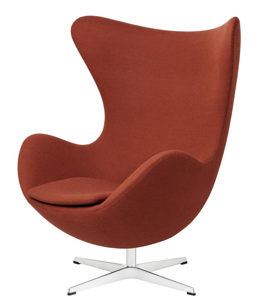 H ngekorb sessel egg von ditzel im designlager d lmen - Ikea fauteuil suspendu ...