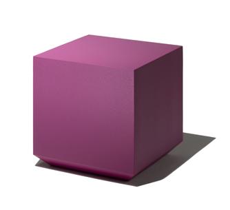 Sitzwürfel Ikea pouffe q bee heereveld im designlager dülmen
