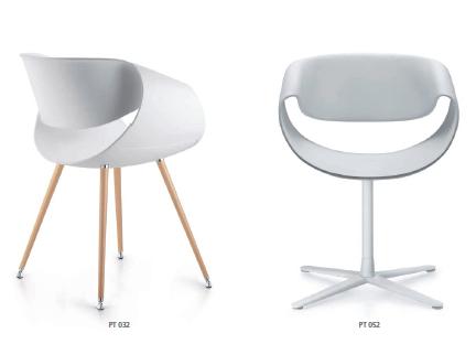 lounge chair  perillo pth von ballendat design im