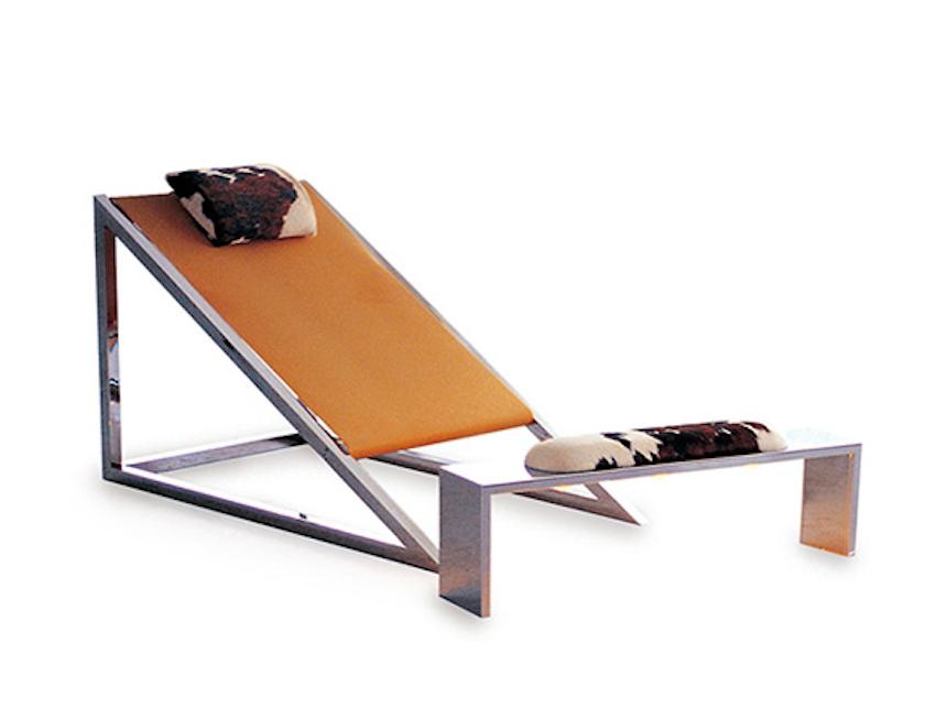 originale design klassiker online shop und galerie in d lmen. Black Bedroom Furniture Sets. Home Design Ideas