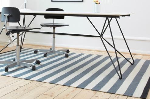 finke hamm teppiche finke hamm images m belhaus finke hamm with finke hamm teppiche beautiful. Black Bedroom Furniture Sets. Home Design Ideas