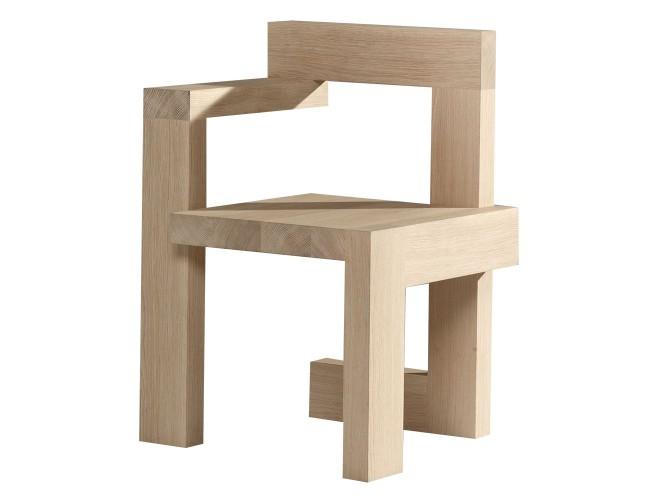 Shaker Stuhl stuhl steltman stuhl rietveld im designlager dülmen