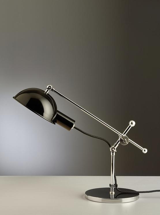 Bauhaus   Schreibtischlampe SF 27 Von Tecnolumen