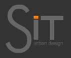Sit Urban Design