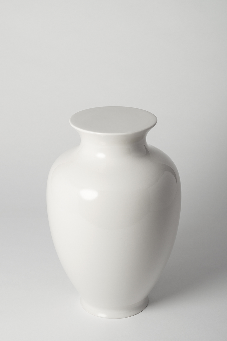 Danese - Object VASE 96 by Ron Gilad